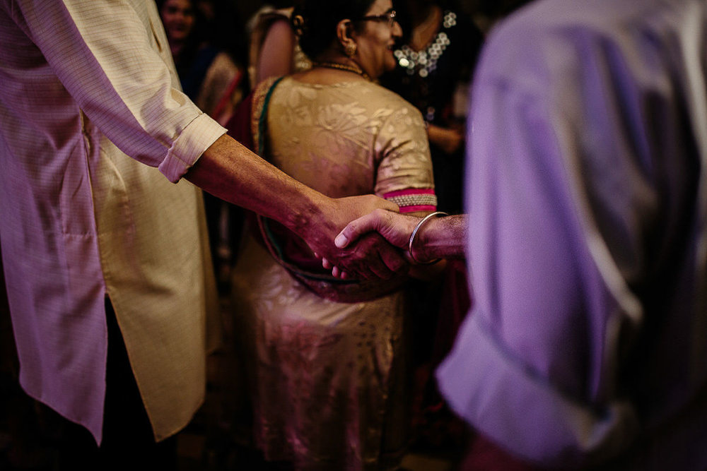 Singapore-Wedding-Photographer-Punjabi (6 of 150).jpg