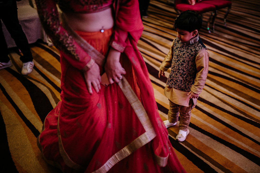 Singapore-Wedding-Photographer-Punjabi (9 of 150).jpg