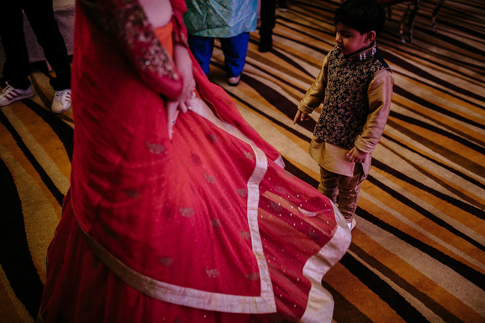 Singapore-Wedding-Photographer-Punjabi (10 of 150).jpg