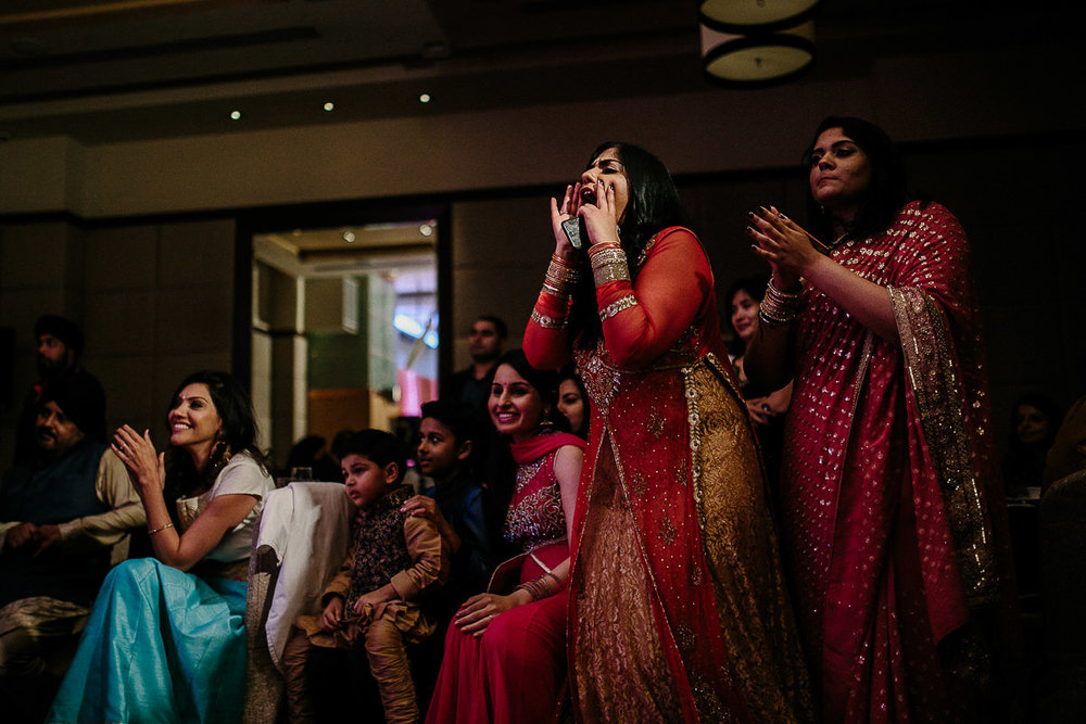 Singapore-Wedding-Photographer-Punjabi (13 of 150).jpg