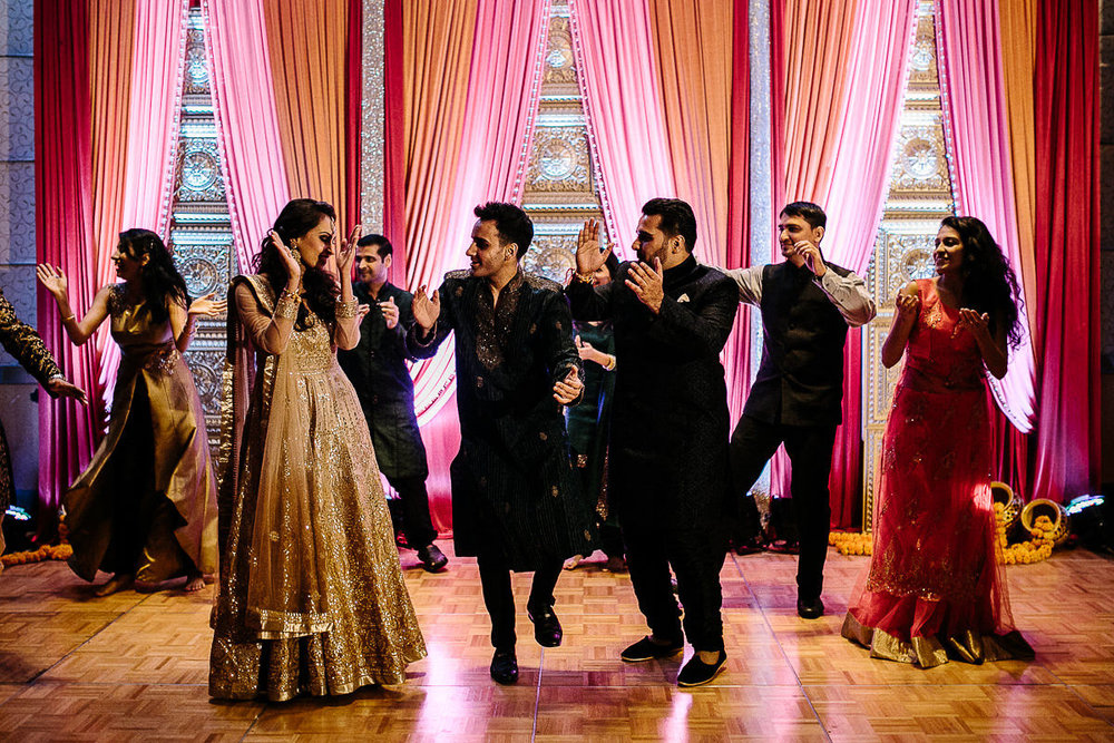 Singapore-Wedding-Photographer-Punjabi (17 of 150).jpg