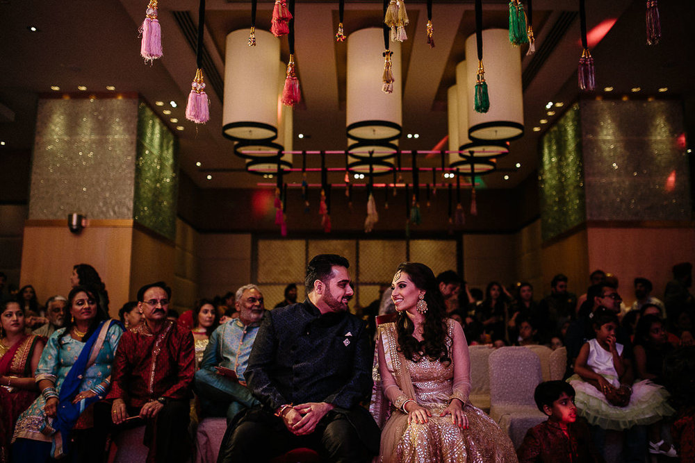 Singapore-Wedding-Photographer-Punjabi (21 of 150).jpg
