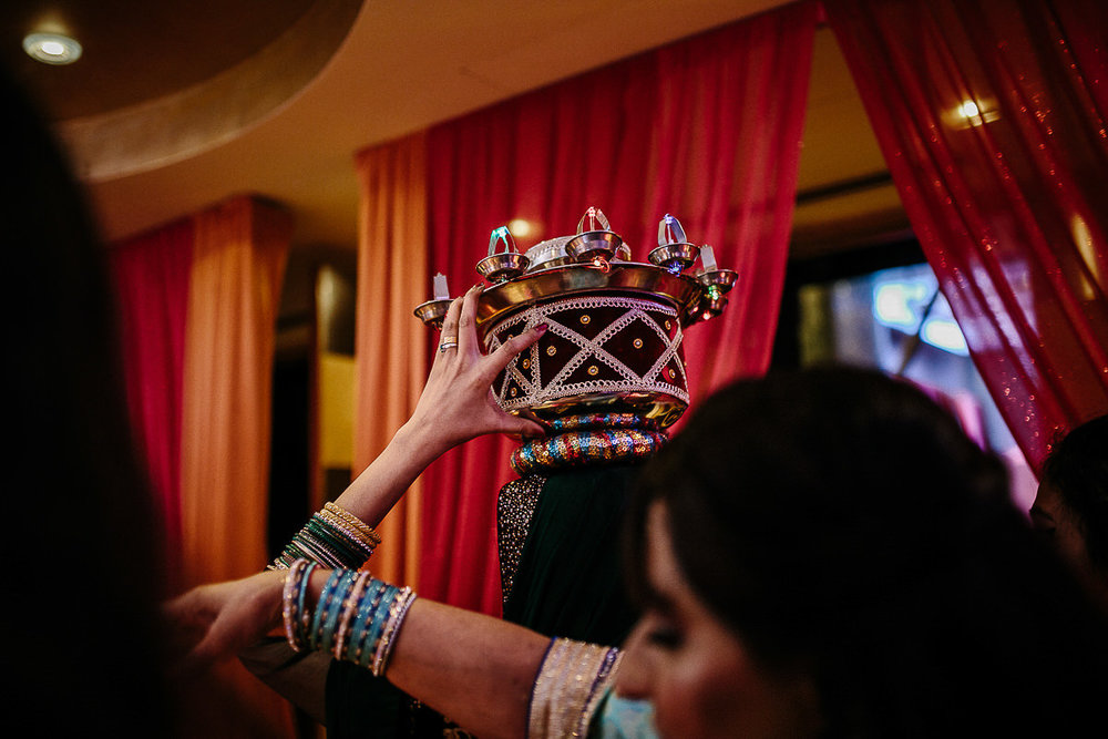 Singapore-Wedding-Photographer-Punjabi (23 of 150).jpg