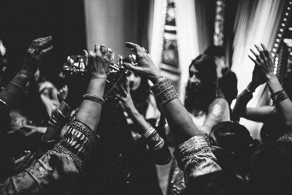 Singapore-Wedding-Photographer-Punjabi (24 of 150).jpg