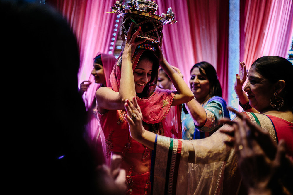 Singapore-Wedding-Photographer-Punjabi (25 of 150).jpg