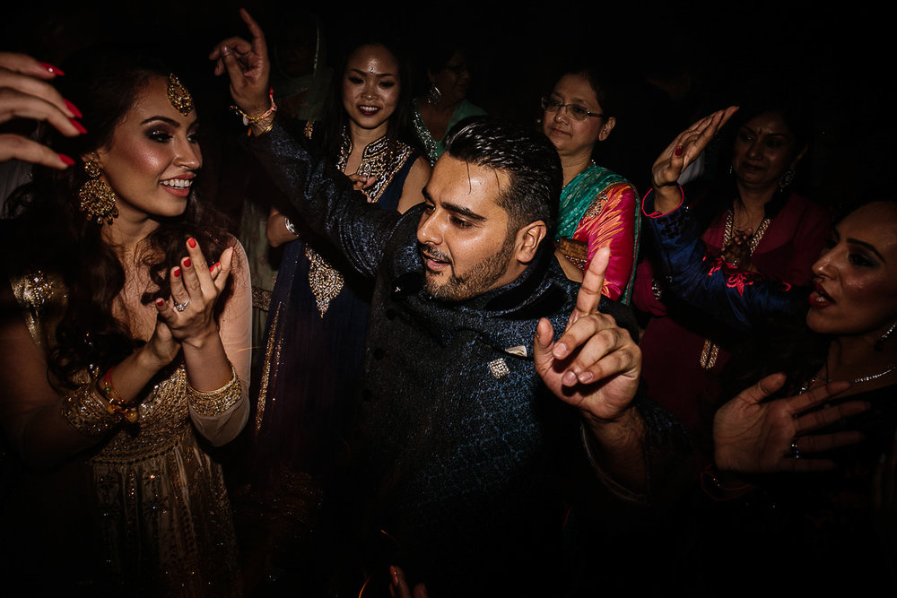 Singapore-Wedding-Photographer-Punjabi (33 of 150).jpg