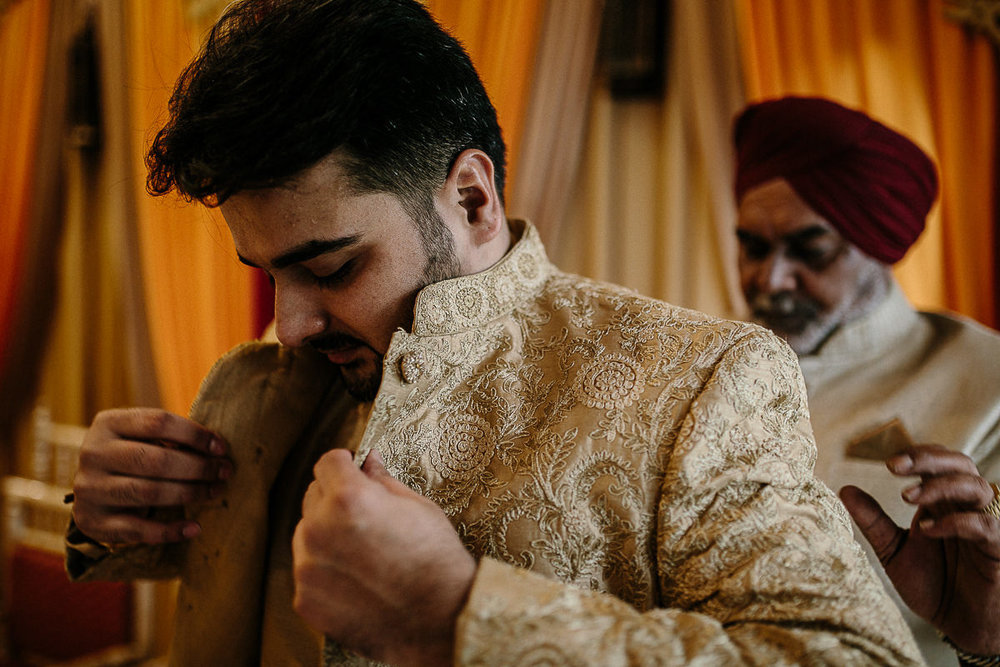 Singapore-Wedding-Photographer-Punjabi (38 of 150).jpg