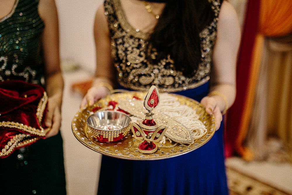 Singapore-Wedding-Photographer-Punjabi (41 of 150).jpg
