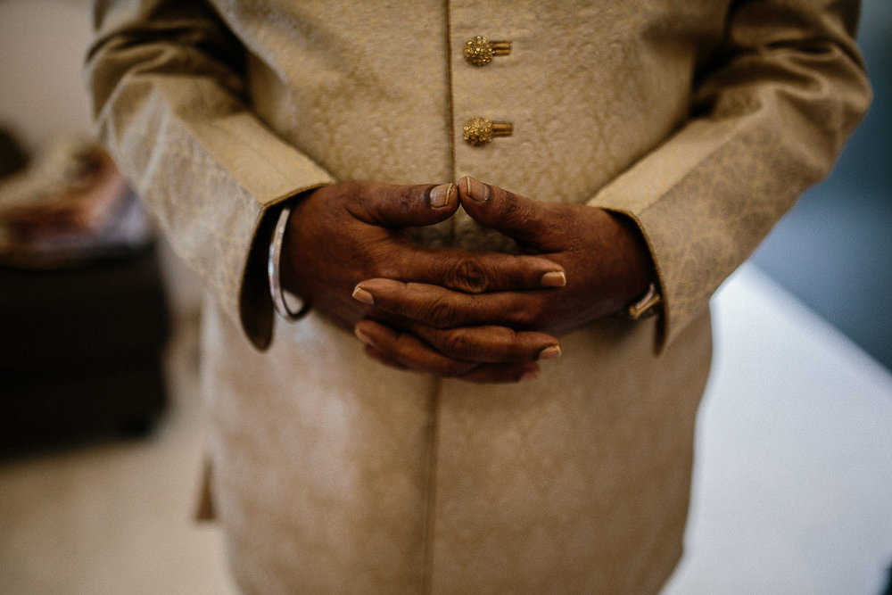 Singapore-Wedding-Photographer-Punjabi (49 of 150).jpg