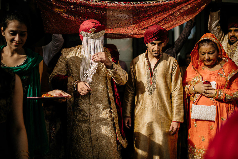 Singapore-Wedding-Photographer-Punjabi (52 of 150).jpg