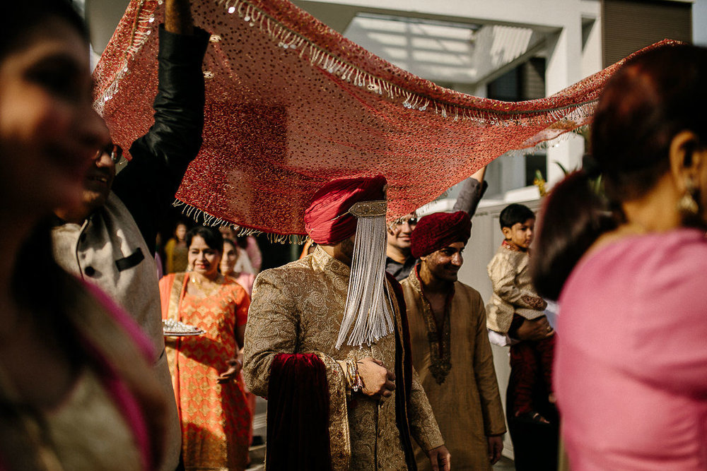 Singapore-Wedding-Photographer-Punjabi (54 of 150).jpg