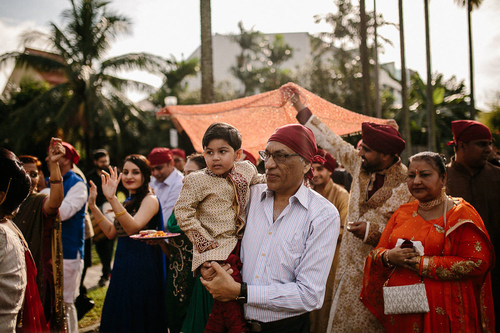Singapore-Wedding-Photographer-Punjabi (57 of 150).jpg