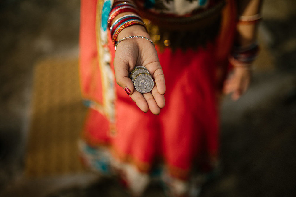 Singapore-Wedding-Photographer-Punjabi (61 of 150).jpg