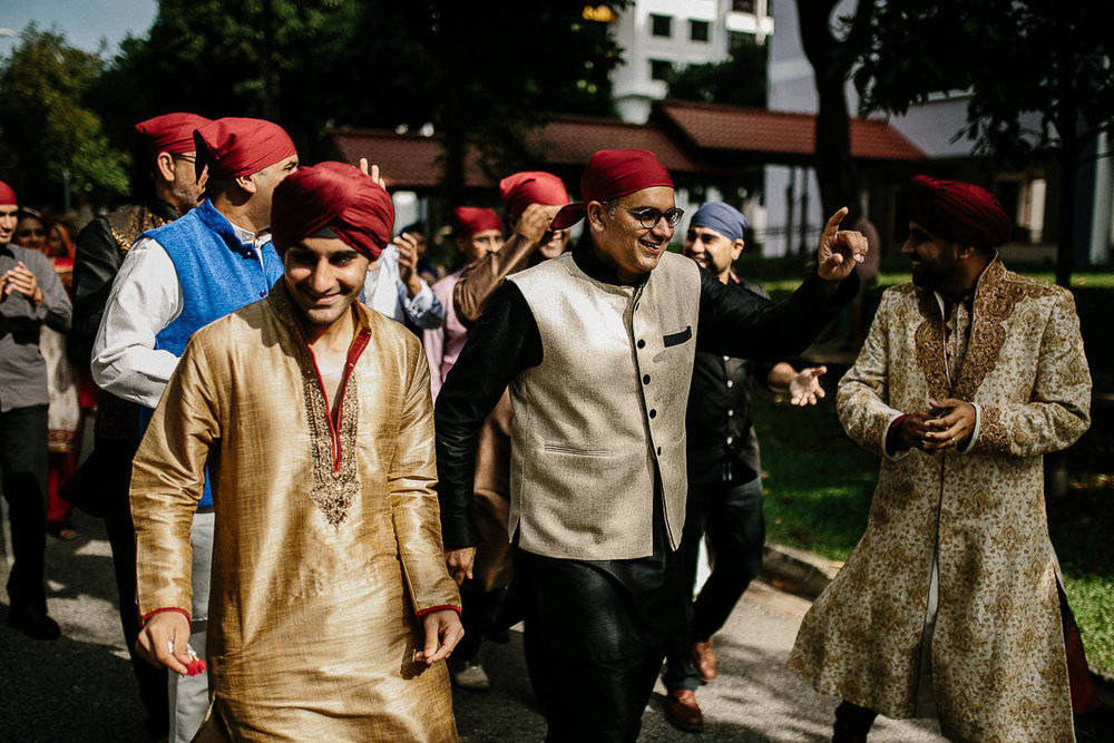 Singapore-Wedding-Photographer-Punjabi (68 of 150).jpg