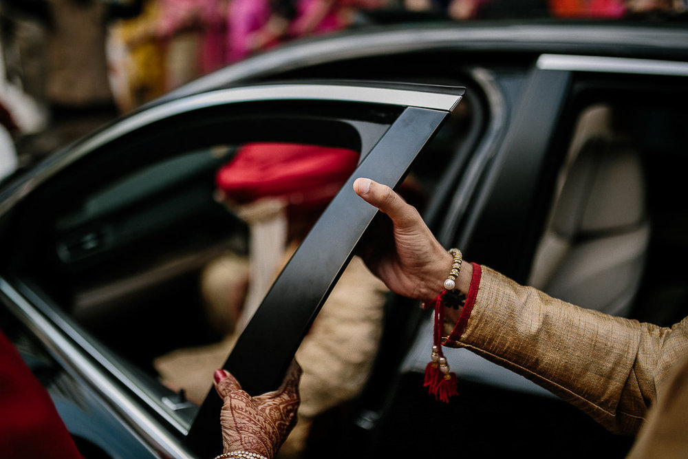 Singapore-Wedding-Photographer-Punjabi (69 of 150).jpg