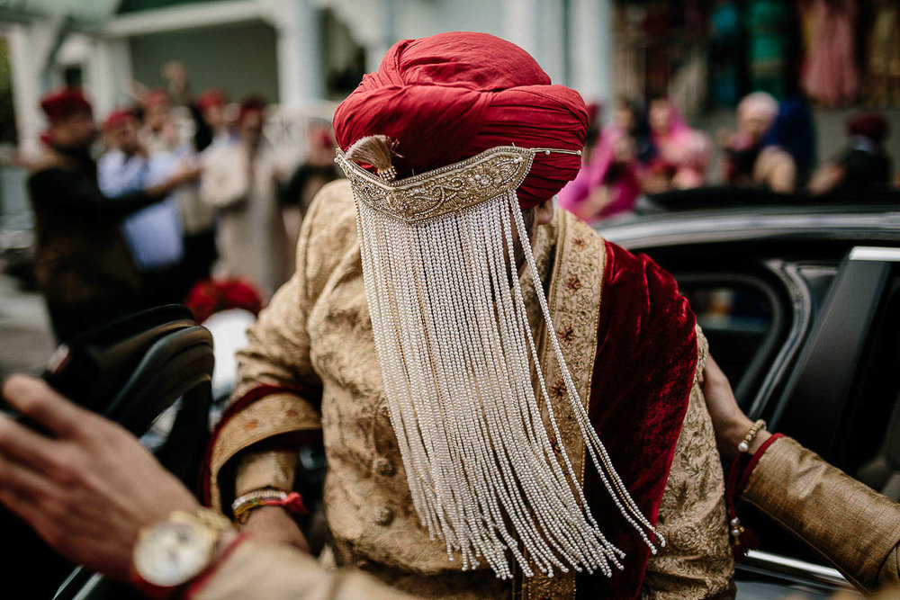 Singapore-Wedding-Photographer-Punjabi (70 of 150).jpg