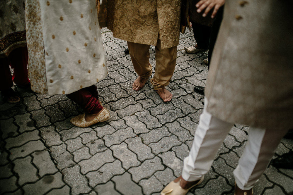 Singapore-Wedding-Photographer-Punjabi (71 of 150).jpg