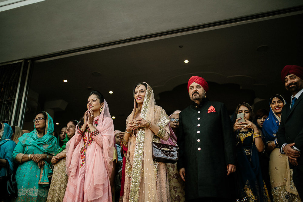 Singapore-Wedding-Photographer-Punjabi (72 of 150).jpg