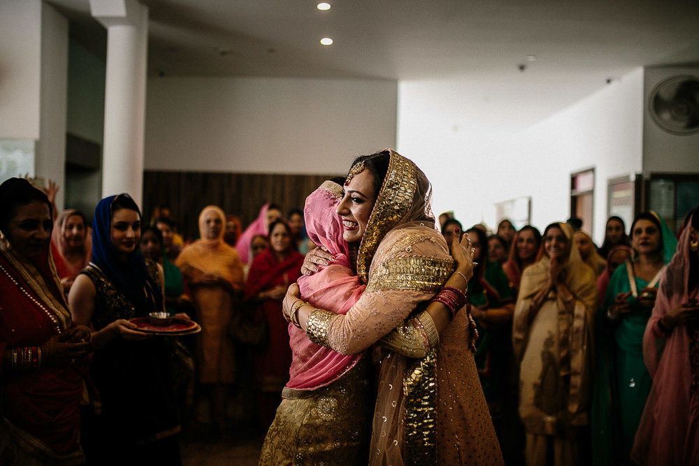 Singapore-Wedding-Photographer-Punjabi (76 of 150).jpg