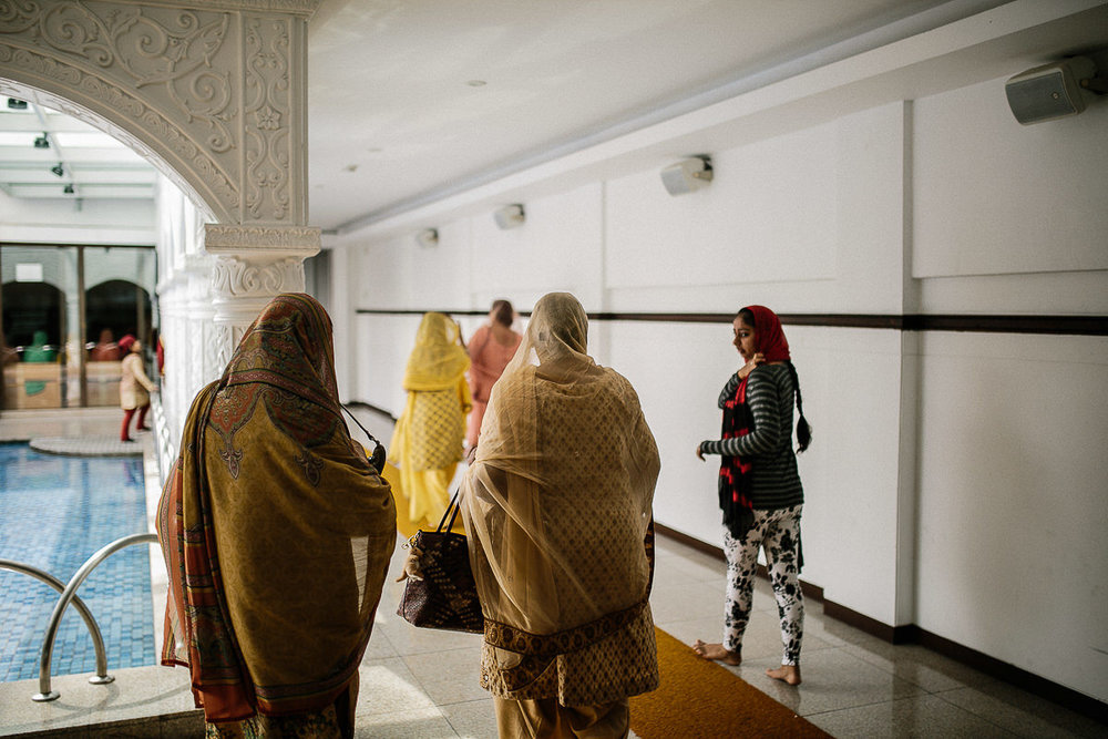 Singapore-Wedding-Photographer-Punjabi (81 of 150).jpg