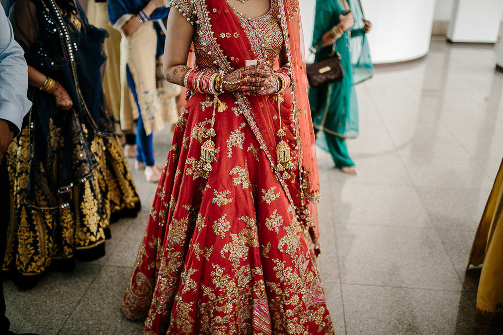 Singapore-Wedding-Photographer-Punjabi (85 of 150).jpg