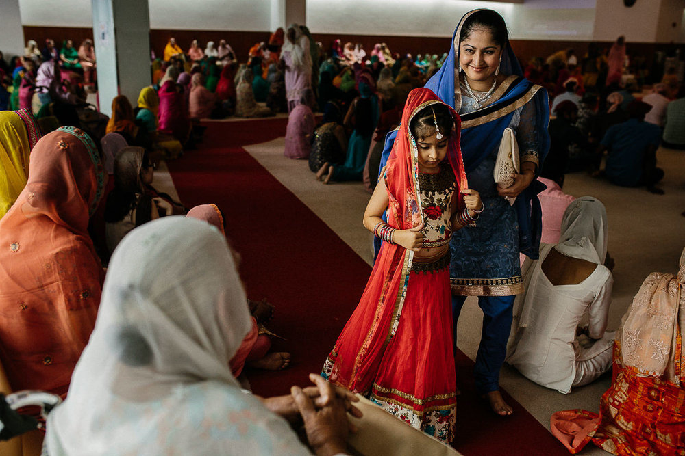 Singapore-Wedding-Photographer-Punjabi (92 of 150).jpg