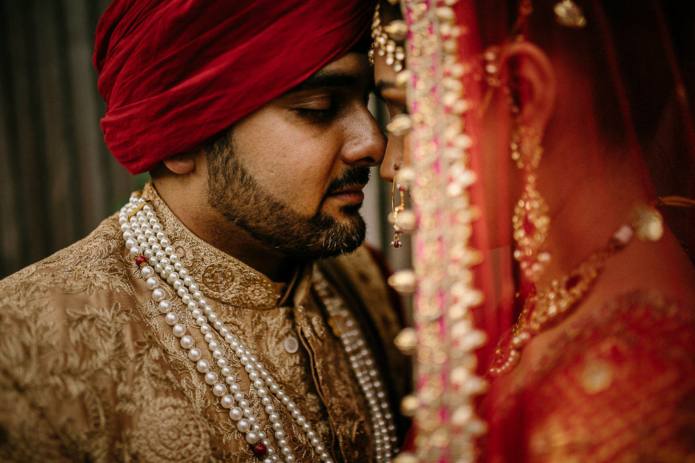 Singapore-Wedding-Photographer-Punjabi (101 of 150).jpg
