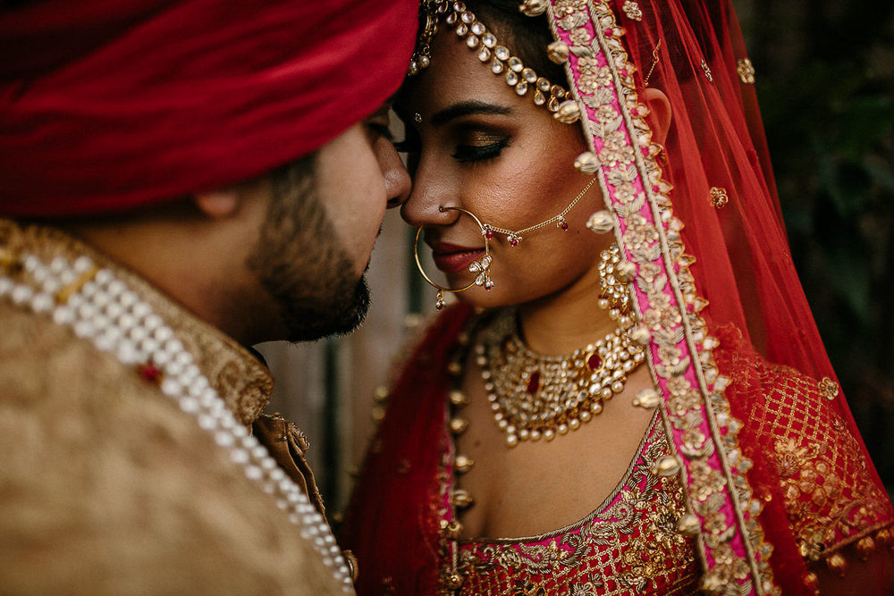Singapore-Wedding-Photographer-Punjabi (102 of 150).jpg