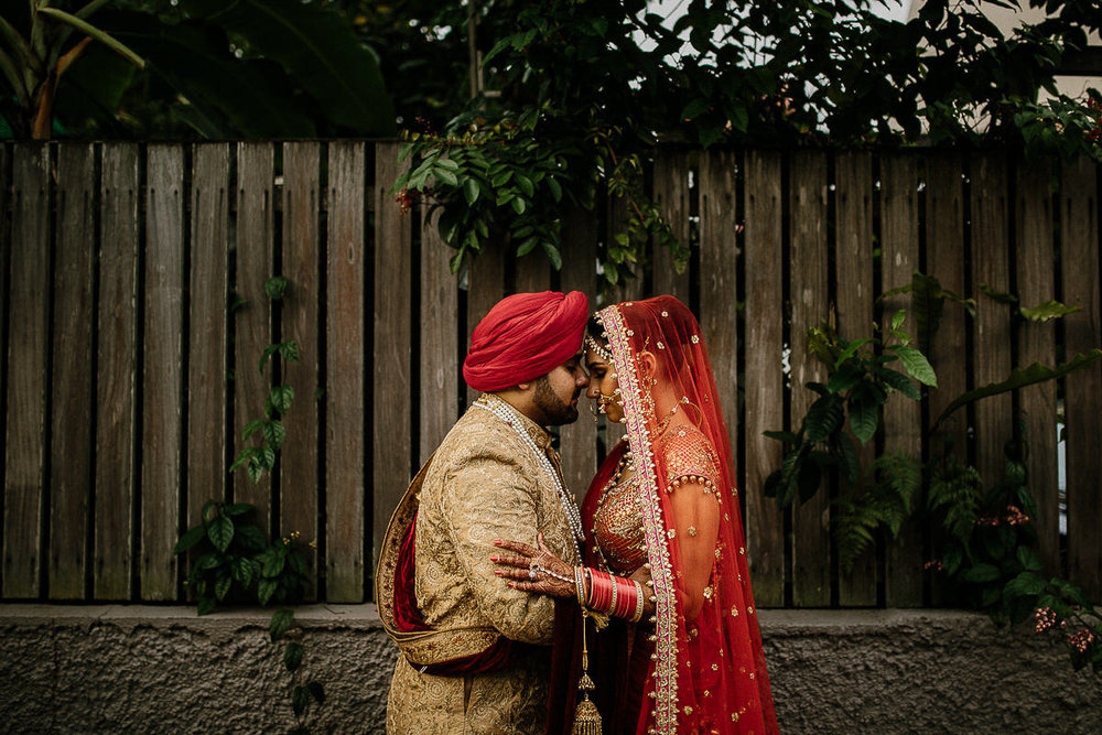 Singapore-Wedding-Photographer-Punjabi (103 of 150).jpg