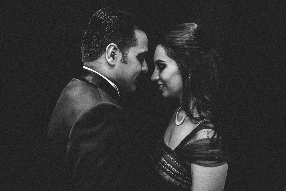 Singapore-Wedding-Photographer-Punjabi (114 of 150).jpg