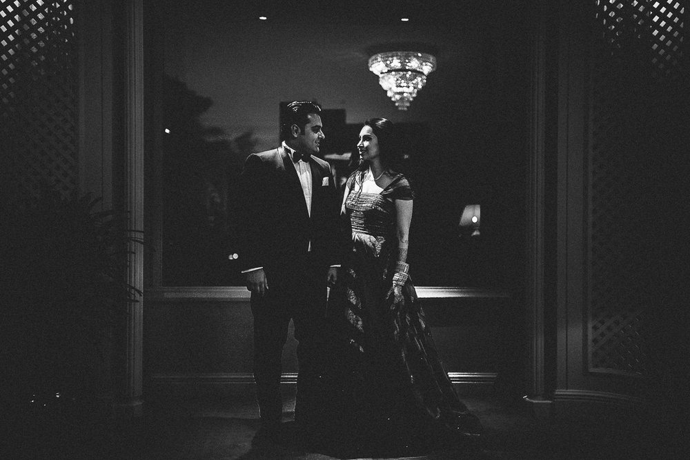 Singapore-Wedding-Photographer-Punjabi (116 of 150).jpg