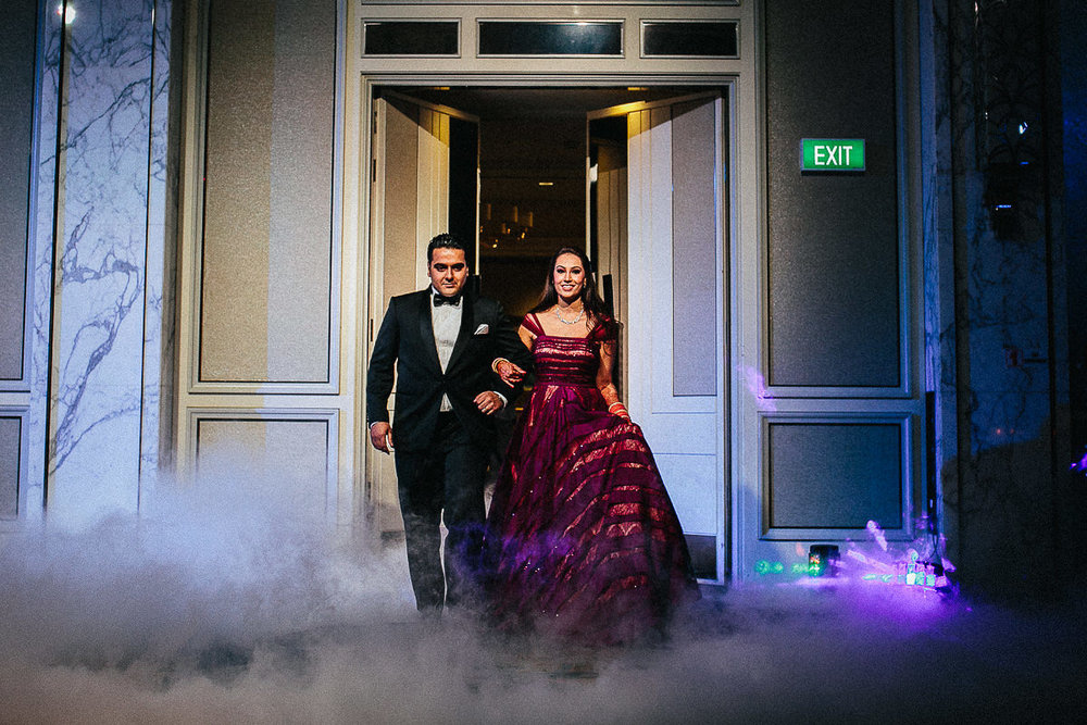 Singapore-Wedding-Photographer-Punjabi (121 of 150).jpg