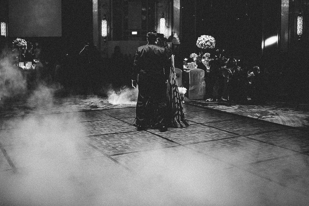 Singapore-Wedding-Photographer-Punjabi (129 of 150).jpg