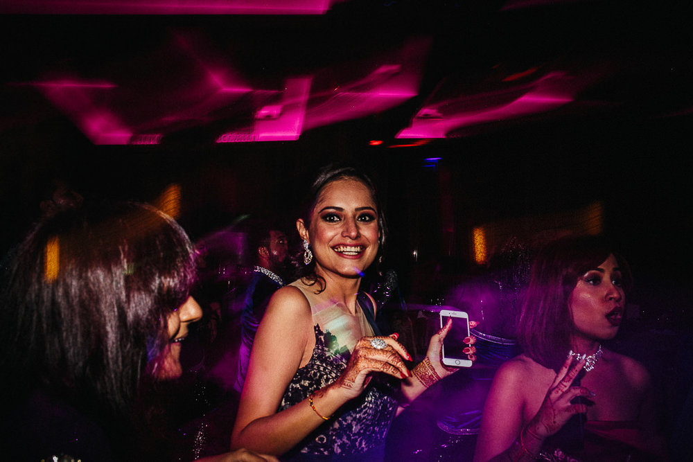 Singapore-Wedding-Photographer-Punjabi (139 of 150).jpg