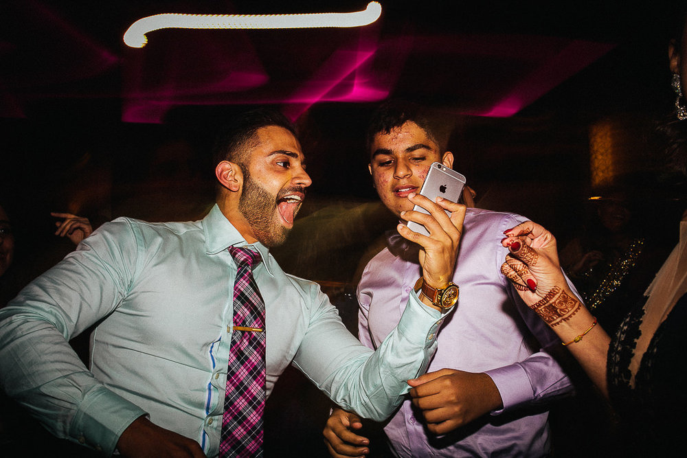 Singapore-Wedding-Photographer-Punjabi (141 of 150).jpg
