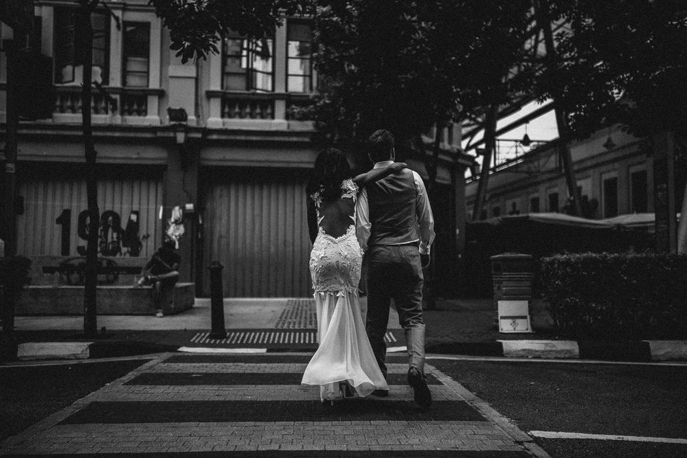 u&m-weddingsbyqay-lovesession-destinationweddingphotographer (110 of 160).jpg