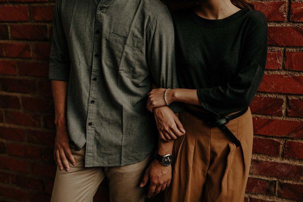qila&elyas-weddingsbyqay-lovesession (49 of 297).jpg