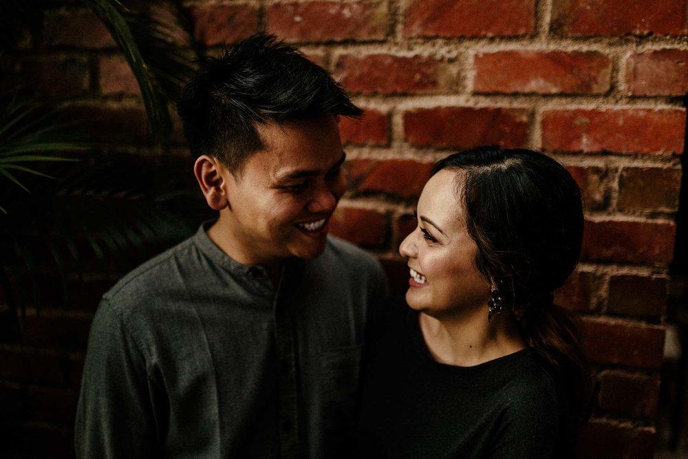 qila&elyas-weddingsbyqay-lovesession (87 of 297).jpg