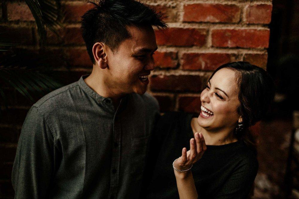 qila&elyas-weddingsbyqay-lovesession (89 of 297).jpg