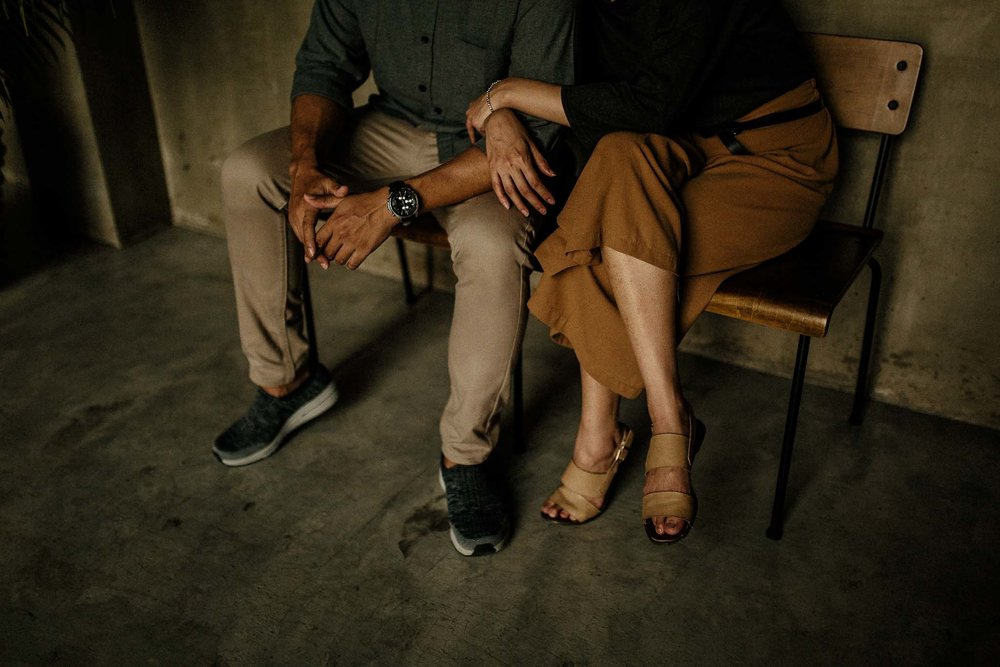 qila&elyas-weddingsbyqay-lovesession (132 of 297).jpg