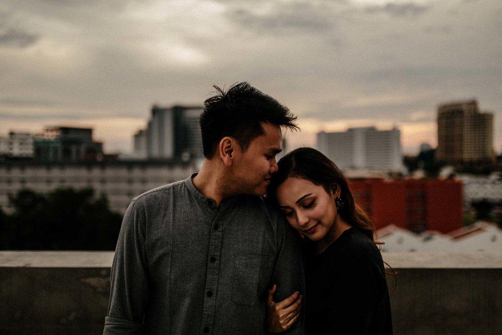 qila&elyas-weddingsbyqay-lovesession (212 of 297).jpg