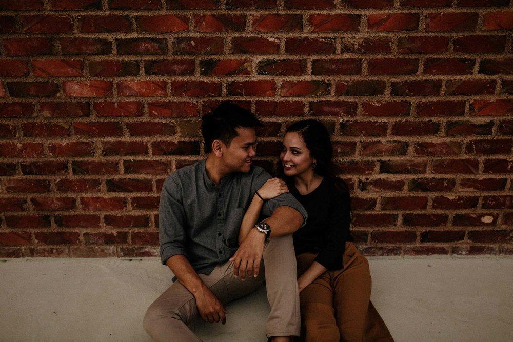 qila&elyas-weddingsbyqay-lovesession (238 of 297).jpg