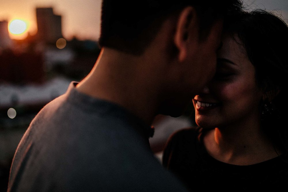 qila&elyas-weddingsbyqay-lovesession (293 of 297).jpg
