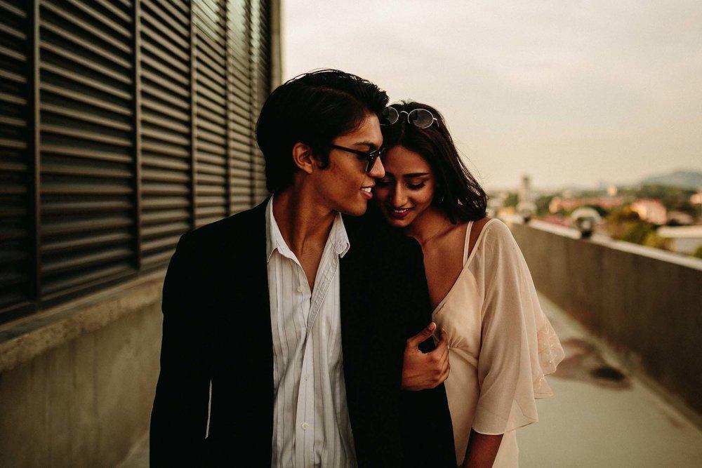 rubi&shan-weddingsbyqay-lovesession (201 of 321).jpg