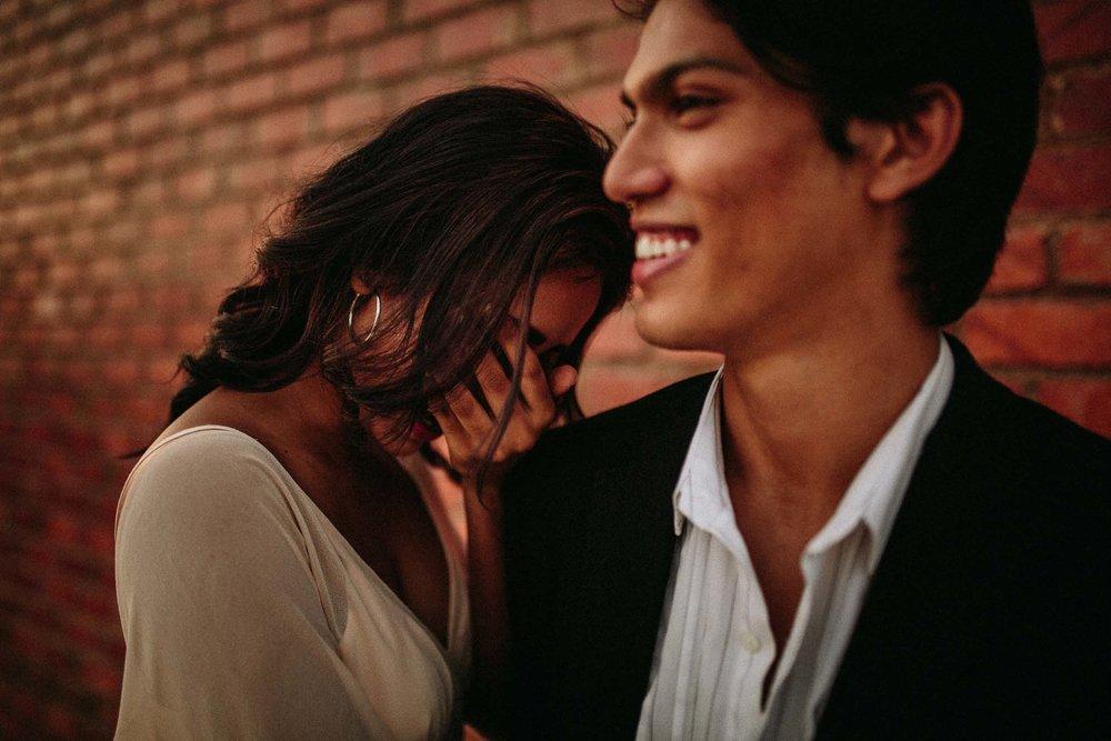 rubi&shan-weddingsbyqay-lovesession (243 of 321).jpg