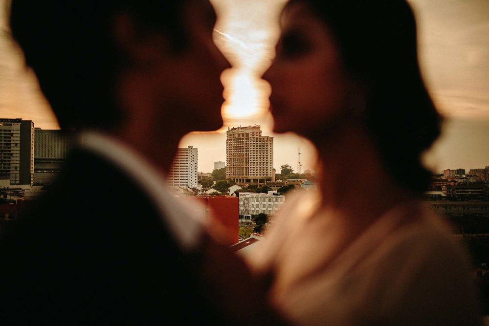 rubi&shan-weddingsbyqay-lovesession (305 of 321).jpg