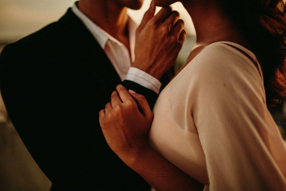 rubi&shan-weddingsbyqay-lovesession (316 of 321).jpg
