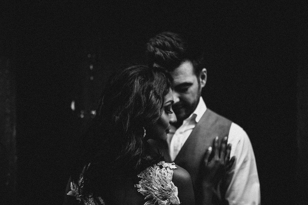 Wedding Photographer Indonesia