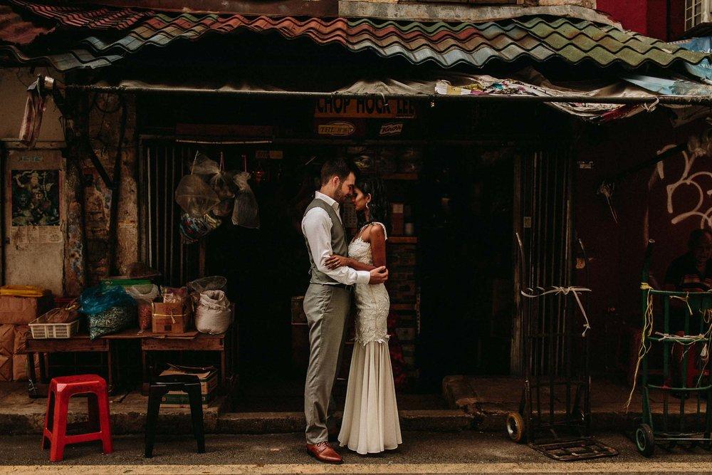 Wedding Photographer Myanmar