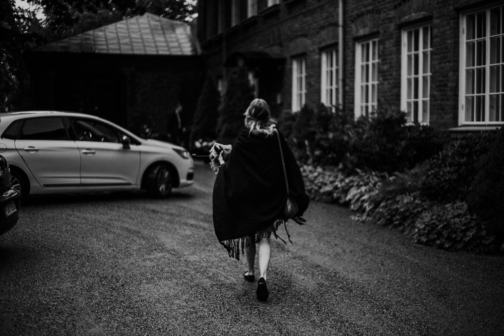 Finland Wedding Photographer - Weddings by Qay - Wedding Photographer (9 of 166).jpg
